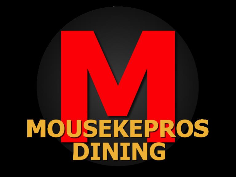 Mousekepros Travel LLC